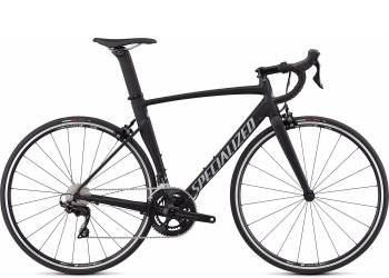 Велосипед Specialized Allez Sprint Comp (2019)