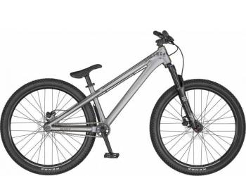 Велосипед Scott Voltage YZ 0.1 onesize (2020)