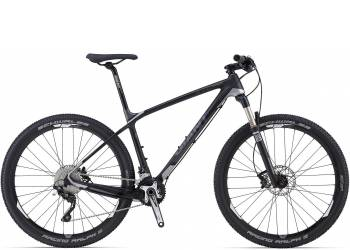 Велосипед Giant XTC Advanced 27,5 3 (2014)