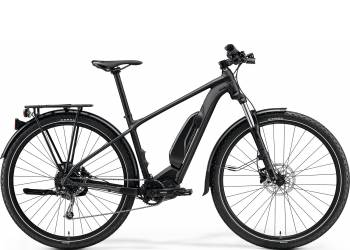 Merida eBIG.NINE 300 SE EQ (2021)
