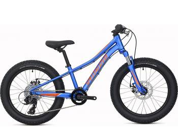 Велосипед Specialized Riprock 24 (2018)