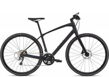 Велосипед Specialized Women's Sirrus Elite Carbon (2019)