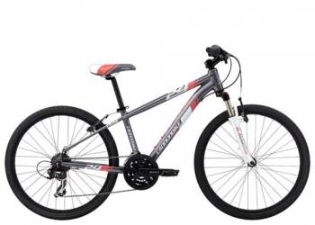 "Велосипед Cannondale Race 24 Girl""s (2014)"