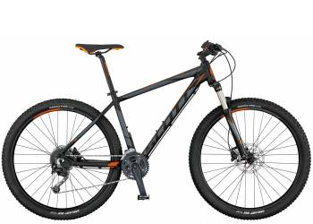 Велосипед SCOTT ASPECT 930 BIKE (2017)
