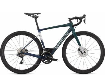 Велосипед Specialized Men's Diverge Pro (2019)