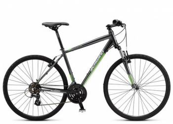 Велосипед Schwinn Searcher Mens (2012)