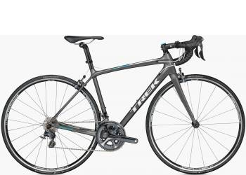 Велосипед Trek 'EMONDA SL 6 WOMEN'S (2017)