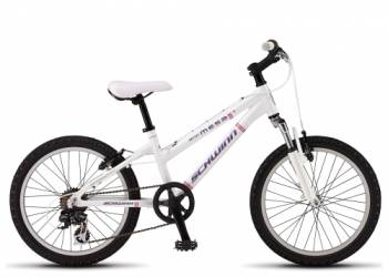 Велосипед Schwinn Mini Mesa 7-Speed Girl's (2011)