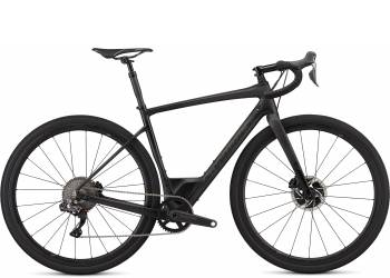Велосипед Specialized Men's S-Works Diverge (2019)