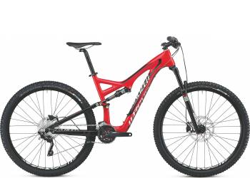 Велосипед Specialized CRAVE 29 (2014)