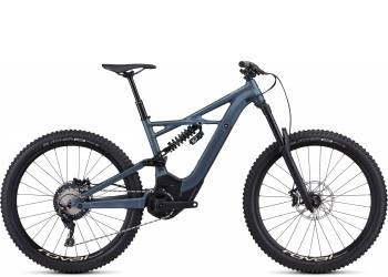 Велосипед Specialized Turbo Kenevo Comp (2019)