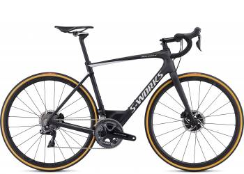 Велосипед Specialized S-Works Roubaix (2019)