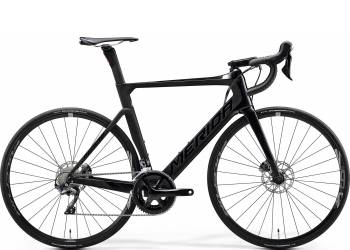 Merida REACTO DISC 5000 (2020)