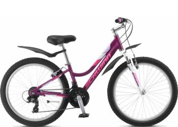 "Велосипед Schwinn Breaker 24"" Girls (2019)"