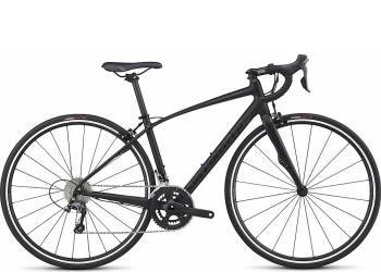 Велосипед Specialized Dolce Elite E5 (2018)