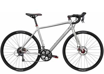 Велосипед Trek CrossRip Comp (2016)
