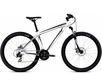 Велосипед Specialized Hardrock Disc 650B (2016)