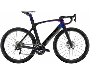 Велосипед Trek Madone SLR 7 Disc Women's (2019)