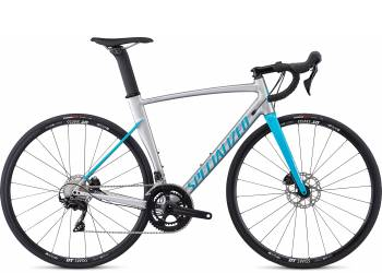 Велосипед Specialized Allez Sprint Comp Disc (2019)