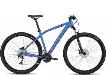 Велосипед Specialized Rockhopper Sport 29 (2017)