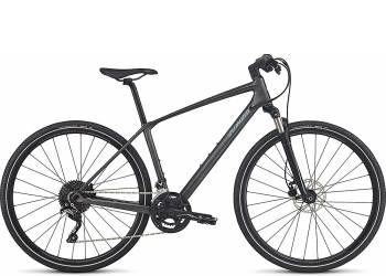 Велосипед Specialized Ariel Elite Carbon (2017)