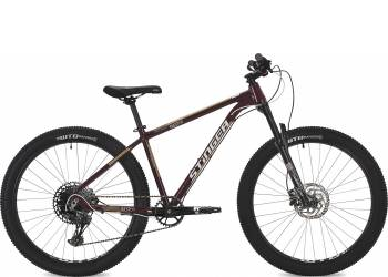 Stinger Quest EVO 27,5 (2019)