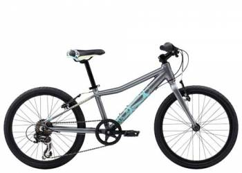 "Велосипед Cannondale Street 20 Girl""s (2014)"