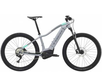 Велосипед Trek Powerfly 5 Women's (2019)