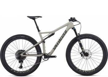 Велосипед Specialized Epic Expert EVO (2019)
