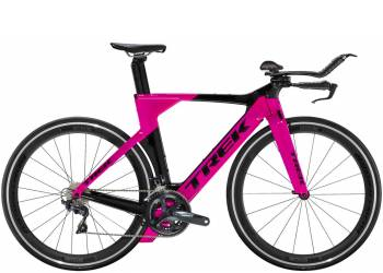 Велосипед Trek Speed Concept Women's (2019)