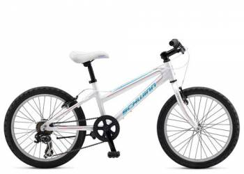 "Велосипед Schwinn Mini Mesa 20"" Girls (2014)"