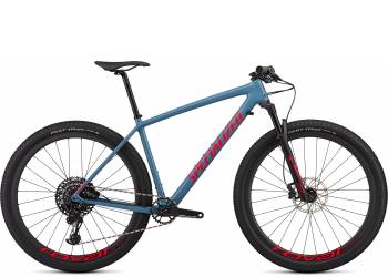 Велосипед Specialized Epic Hardtail Expert (2019)