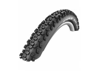 Покрышка Schwalbe Black Jack K-Guard 26x2,25
