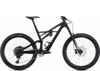 Велосипед Specialized Enduro Elite 27.5 (2019)
