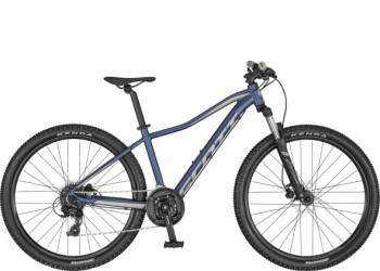 Велосипед Scott Contessa Active 50 27,5 (2020)