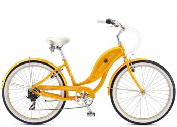 Велосипед Schwinn Hollywood (2019)