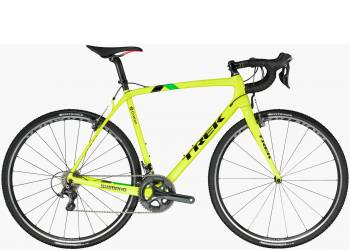 Велосипед Trek BOONE RACE SHOP LIMITED (2017)