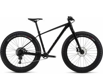 Велосипед Specialized Fatboy (2019)