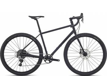Велосипед Specialized AWOL Expert (2018)