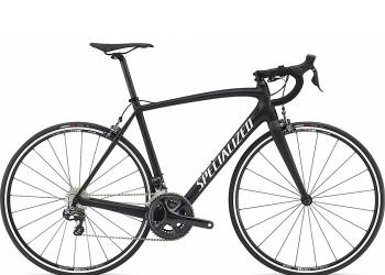 Велосипед Specialized Tarmac SL4 Comp Udi2 (2018)