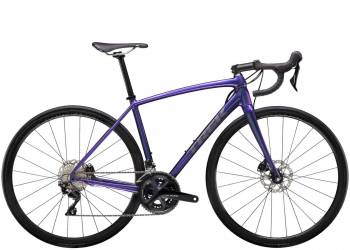 Велосипед Trek Émonda ALR 5 Disc Women's (2019)