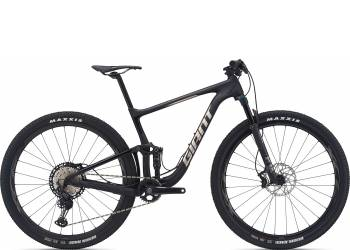 Велосипед Giant Anthem Advanced Pro 29 1 (2021)