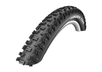 Покрышка Schwalbe Tough Tom 29x2,25