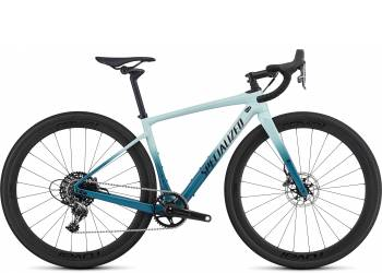 Велосипед Specialized Women's Diverge Expert X1 (2019)