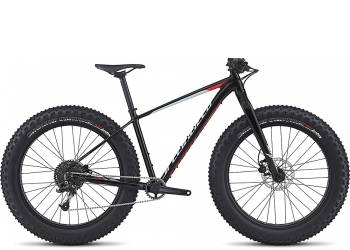 Велосипед Specialized Fatboy (2018)