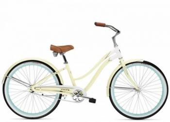 Велосипед Trek Cruiser Classic Woman (2009)