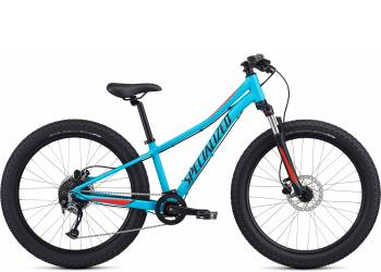 Велосипед Specialized Riprock Comp 24 (2019)