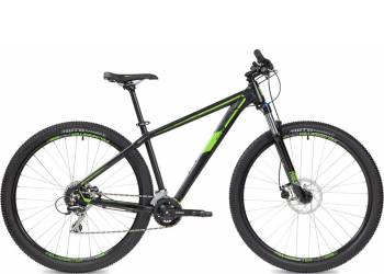 Stinger Reload Std 27.5 (2020)