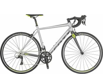 Велосипед SCOTT Speedster 30 (2019)