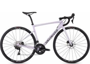 Велосипед Specialized Women's Tarmac Disc Sport (2019)